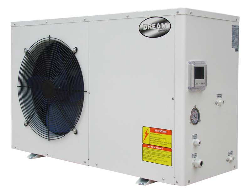 Welcome to dream heat pumps 0845 459 9820 free delivery gallery swarovskicordoba Image collections