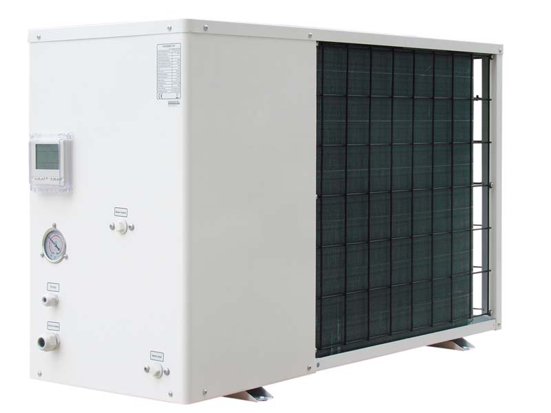 Welcome to dream heat pumps 0845 459 9820 free delivery swarovskicordoba Image collections