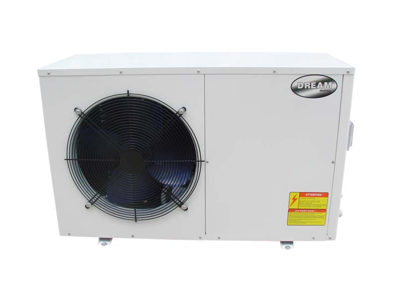 Welcome to dream heat pumps 0845 459 9820 free delivery image 8 swarovskicordoba Image collections