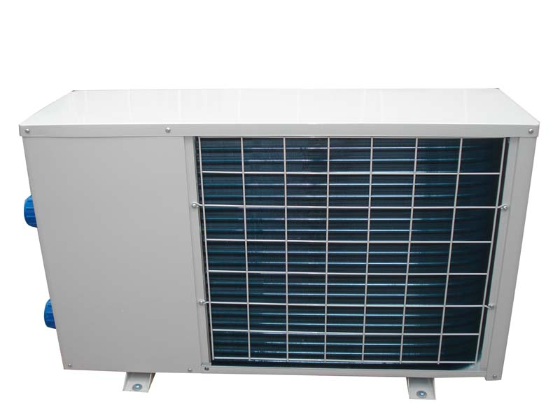 Welcome to dream heat pumps 0845 459 9820 free delivery image 8 image 8 swarovskicordoba Image collections